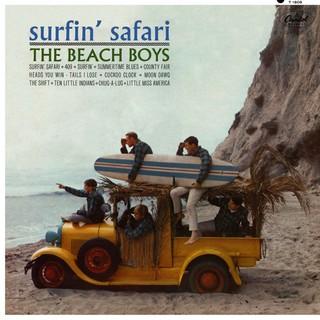 surfin_safaricover.jpg