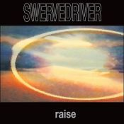 swervedriver-raise.jpg