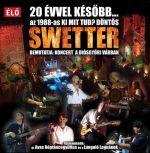 swetter-20-evvel-kesobb-cover.jpg