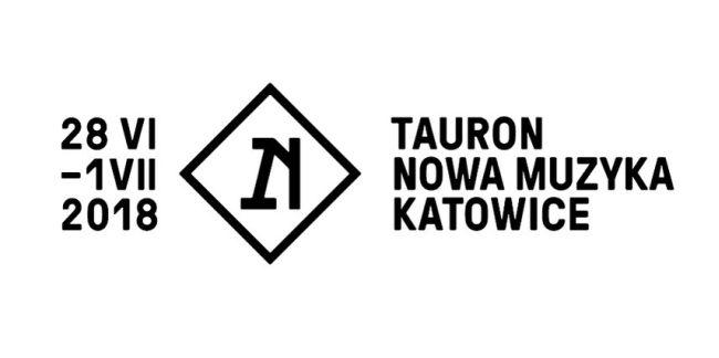 tauron-nowa-muzyka-2018.jpg
