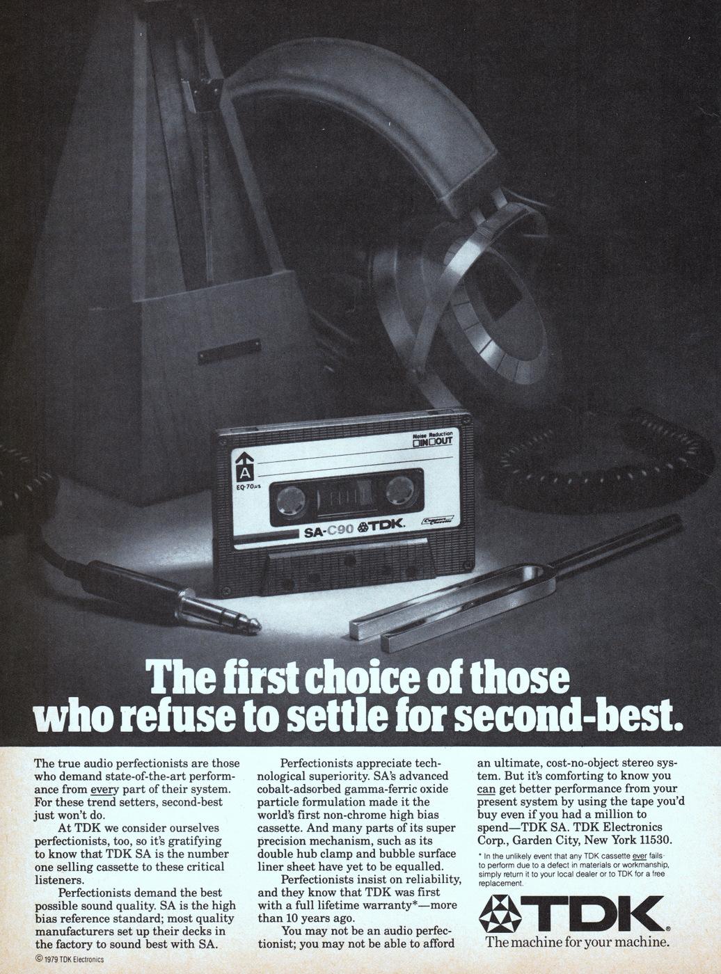 tdk-sa-casette-tape-1.jpg