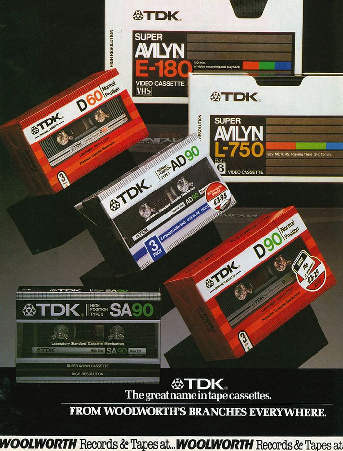tdk_82.jpg