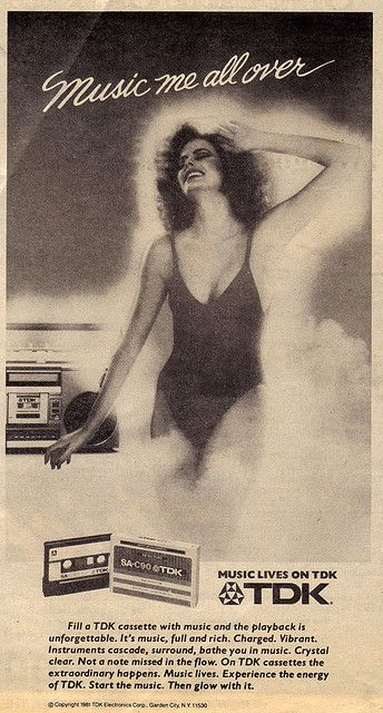 tdk_sex_70s.jpg