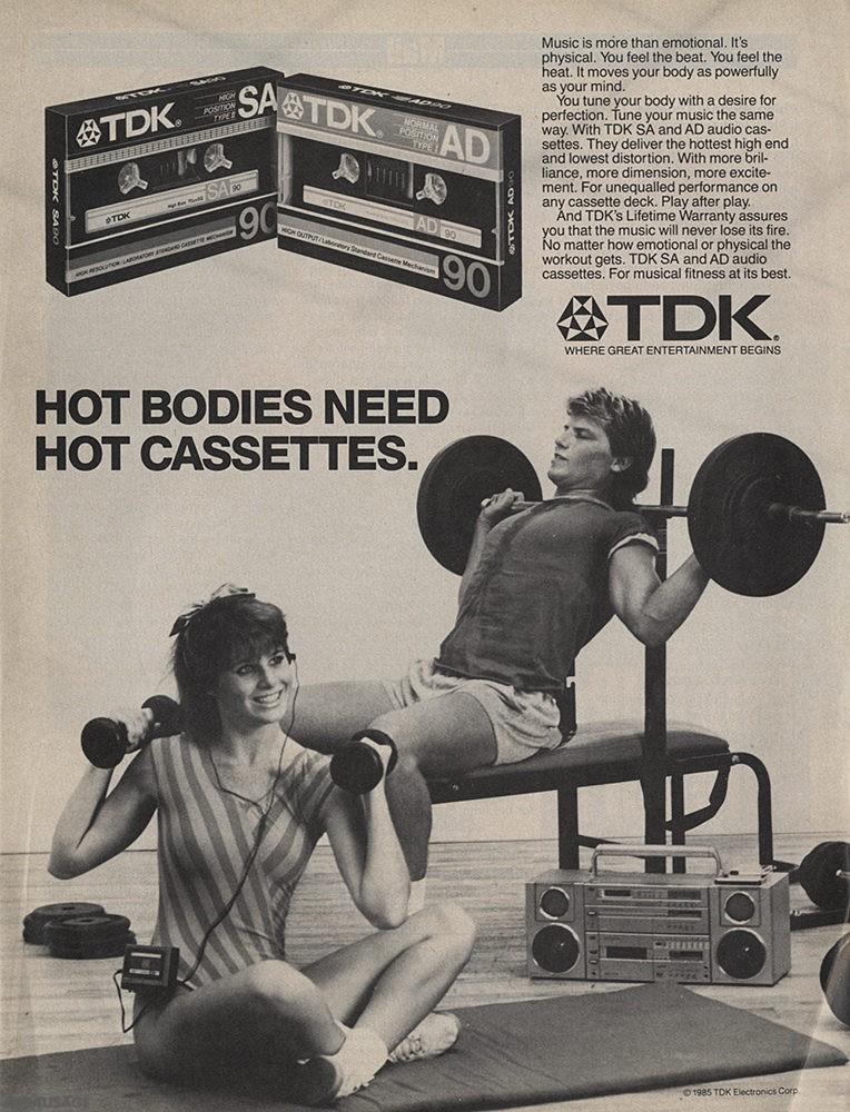tdk_sex_80s.jpg