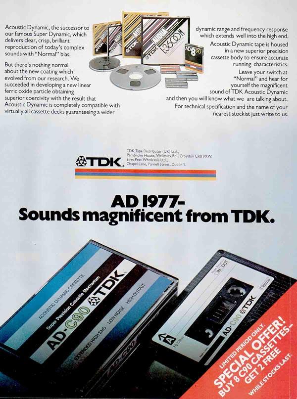 tdk_tape_ad_1977.jpg