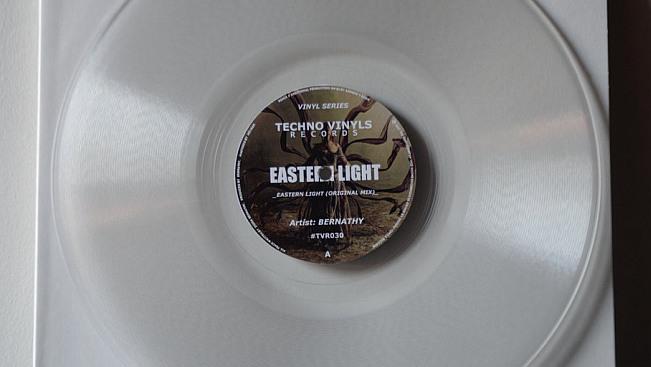 techno_vinyls.jpg