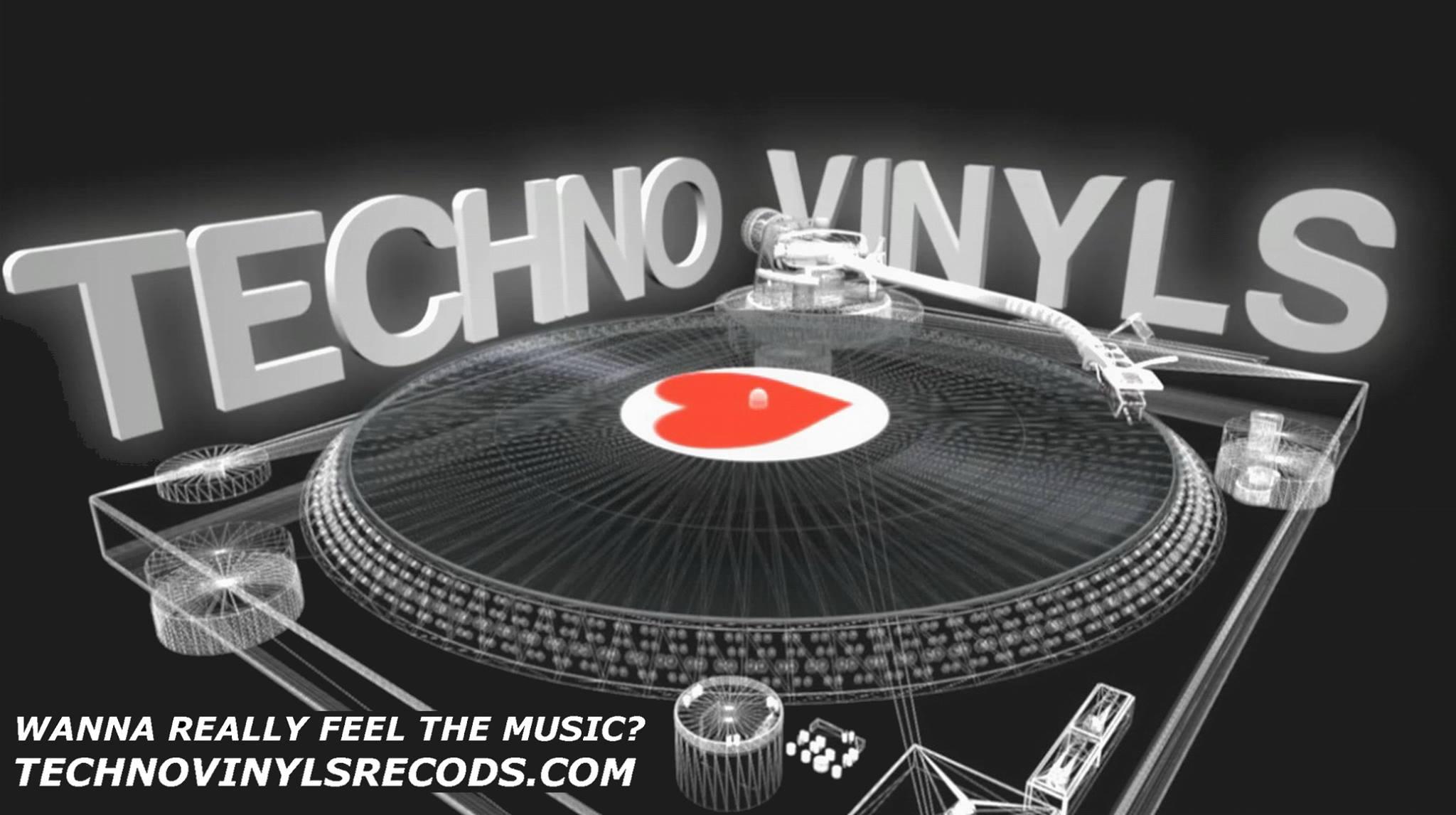 techno_vinyls_1.jpg