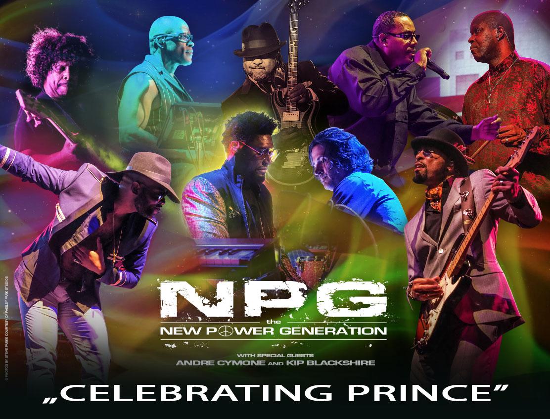 the-new-power-generation-celebrating-prince-original-95201.jpg