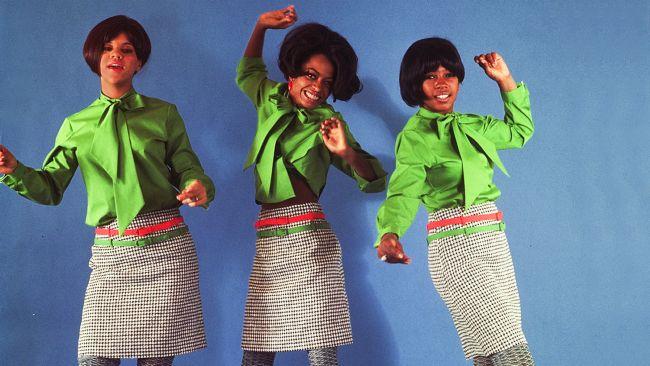 the-supremes-1960s-billboard-1500x845.jpg