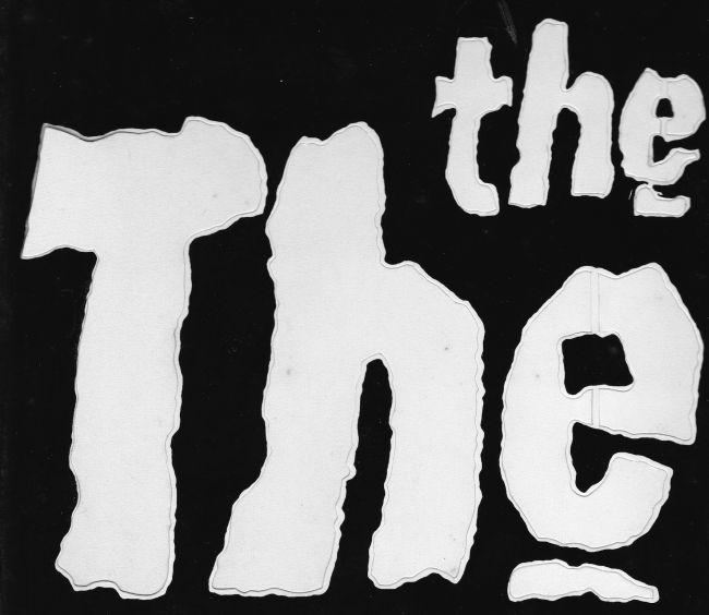 the-the-stencil.jpg