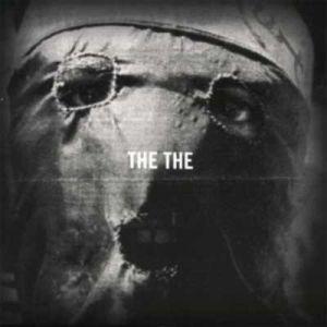 the_the.jpg