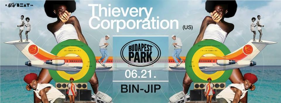 thievery_corporation.jpg