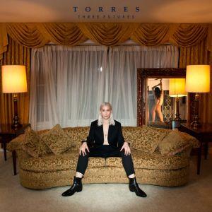 torres-three-futures.jpg