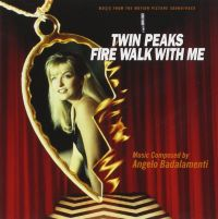 twin-peaks-fire-walk-with-me-soundtrack-angelo-badalamenti.jpg