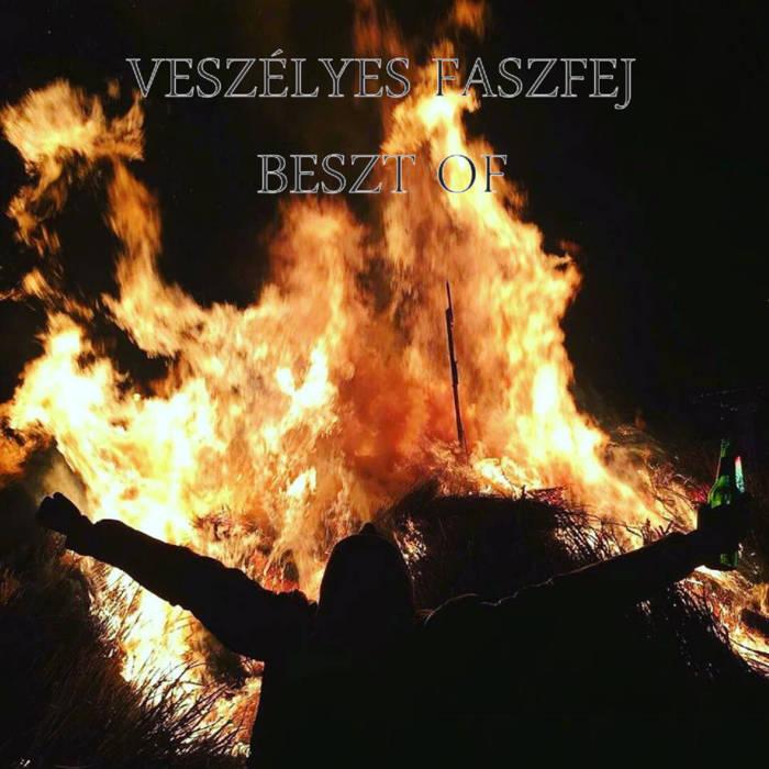 veszelyes_best_of.jpg