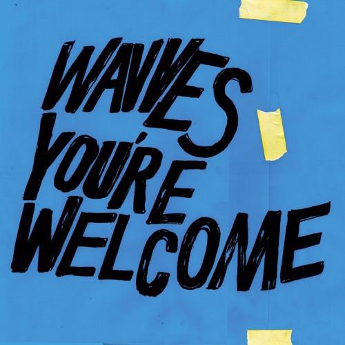 wavves_youre.jpg
