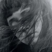 waxahatchee_out_in_the_storm.jpg