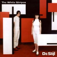 white_stripes_2_de.jpg