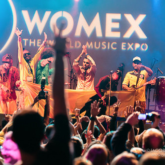 womex-people.jpeg