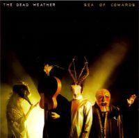 xx_dead_weather_2_lp.jpg
