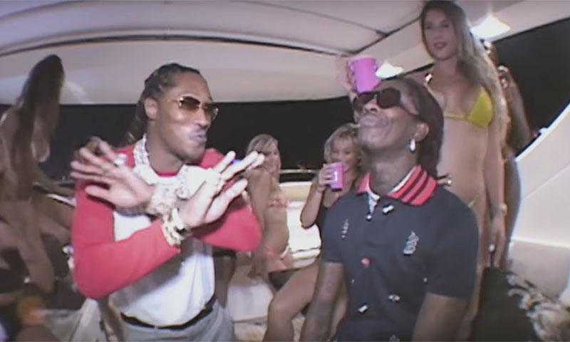 young-thug-future-relationship-video-00.jpg