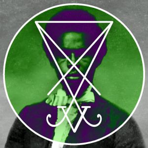 za-devil-album-notext-3000.jpg