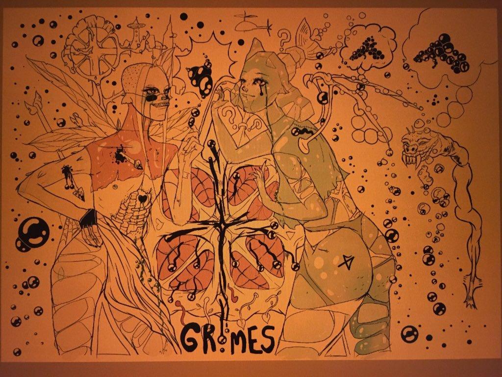 grimes_aliens.jpg