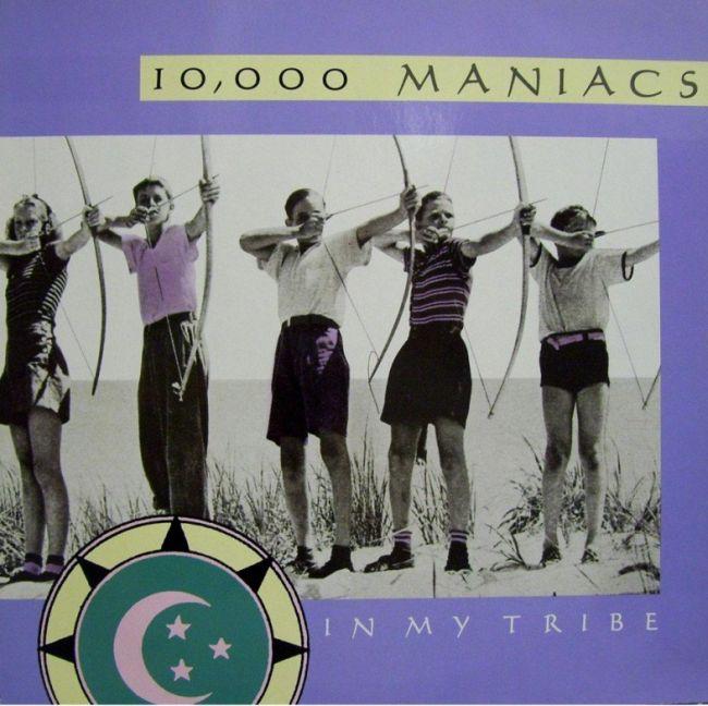 íjászat - 10000 maniacs.jpg