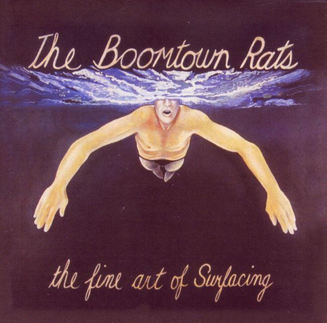 úszás - boomtown rats.jpg