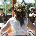 Zenélő Budapest 2019 nyarán is! – Több száz ingyenes koncert Pest és Buda legszebb helyein