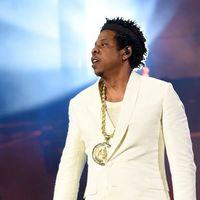 Jay-Z a világ első dollármilliárdos rappere