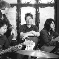 Több mint reinkarnáció – A nyolcvanas évekbeli The Dream Syndicate első albuma