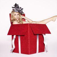 Lemezek karácsonyra – Óvatosan a kívánságokkal!