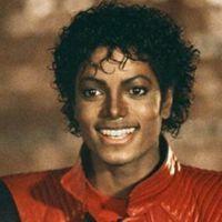 A klasszikus rock lekörözte Michael Jacksont