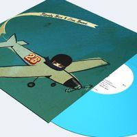 Érkezik egy Péterfy Bori & Love Band-vinyl - ha a rajongók is úgy akarják