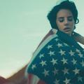 A hétvégi lövöldözések ihlették Lana Del Rey új számát
