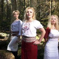 Az egyszerűségben rejlő szépség – A skandináv világ zenéje