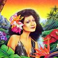 A hulahoppkarika körbeér - A 70-es évek hawaii zenéje