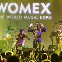 Rekordszámú jelentkező az őszi, budapesti World Music Expo-ra