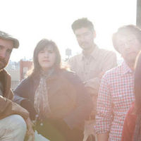 The Magnetic Fields: Love At The Bottom Of The Sea – albumpremier!