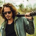 Chris Cornell örökösei nem járulnak hozzá a készülő Chris Cornell-filmhez