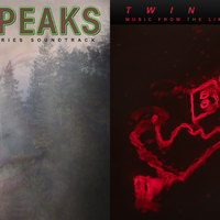 Lehet-e jobb tévésorozat zenéje? – Twin Peaks: The Return