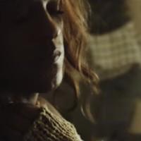 Rómeó és Júlia queer-verzióban - Mykki Blanco drámai új klipje