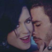 Katy Perryt szexuális zaklatással vádolja egy korábbi videoklipes partnere