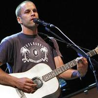 Jack Johnson + Milow