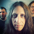 YOB: Our Raw Heart (lemezkritika)