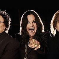 Közel negyvenhárom év után újra listavezető a Black Sabbath