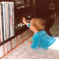 A Recorder szerzőinek meghatározó gyerekkori zenéi