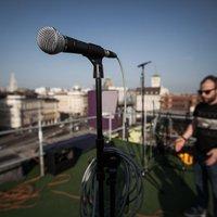 Sikeres hónapok mögött és szép jövő előtt a Balcony TV Budapest - a Budapest Essentials-ön is!