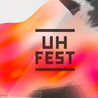 Holnaptól egy hétig a kísérleti zenei UH Fest uralja a fővárosi koncertéletet!